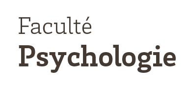 Faculté de Psychologie