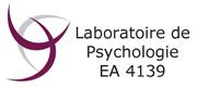 LabPsy EA 4139
